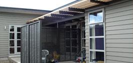 Renovations, Extensions & Maintenance